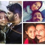 shahid-kapoor-mira-rajput-blessed-with-a-baby-girl-26-1472228714