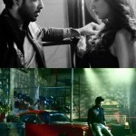 shehzad_roy_jind_jaan_song