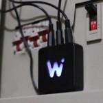 wattie-1024x601
