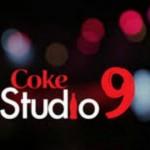 Coke-640x330