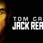 Jack-Reacher-Never-Go-Back-2016