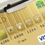 MCB_Debit_Card