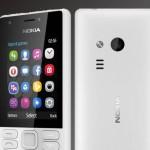 Nokia_216