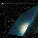 Soler in Space