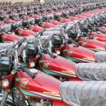 motorcycle_production_pakistan