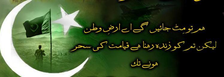 Image result for pakistan defence