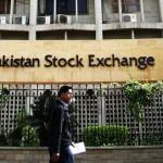 pakistan-stock-exchange-1