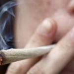 Drug Addicted Students (53%) in Private Schools