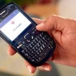 622844-MobileServiceWeb-1476077847-291-640x480