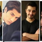 List Of Highest Paid Pakistani Celebrities 2016 Actors income