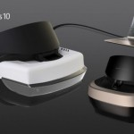 Microsoft Virtual Reality Headsets for Windows