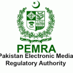 PEMRA-advises-TV-channels-to-release-verified-news