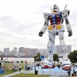 World Robot Summit in Japan 2020
