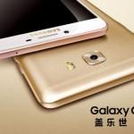Samsung-Galaxy-C9-Pro-5