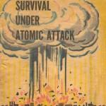 SurvivalUnderAtomicAttack1-740x1024