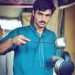chai-wala