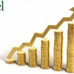 PTCL Net Profit Increases 42% in 2016