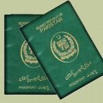 Online Passport Renewal Service