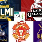 Final of PSL 2017 in Lahore