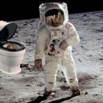 663418-spacepoopchallenge-1480088505-412-640x480