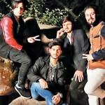 Watch Chaiwala Arshad Khans Music Video