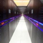 Japan-plans-130-petaflops-China-beating-number-crunching-supercomputer1-e1480335235756