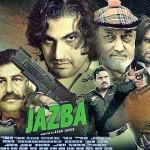 Pak Movie Jazba