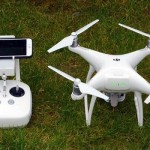 dji-phantom-4-review-drone-with-tx_thumb800