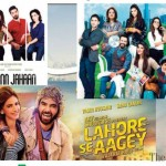 first-ever-pakistan-film-festival-to-take-place-in-new-york-1479234859-6206