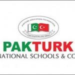Pak Turk Schools Teachers