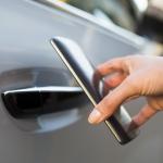 toyota-smartphone-unlock-car