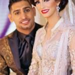 Boxer-Amir-Khan-Wife-Faryal-Makhdoom-Speaks-Against-Her-In-Laws-01-509x800
