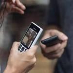 Nokia-150-feature-e1481883587270