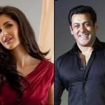 Salman Khan & katreena