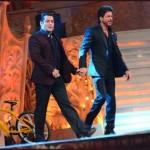 Salman & SRK