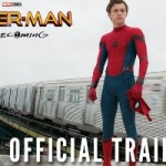 Spider-Man-Homecoming-Official-Trailer