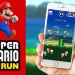Super-Mario-Run-543914
