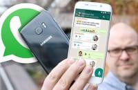 WhatsApp-No-Longer-Work-Smartphone-Phone-Not-Work-Android-iPhone-Android-Smartphone-UK-Qualcomm-SnapDragon-Android-Phone-UK-Sams-689970
