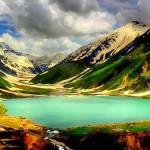 lake-saifulmuluk-1024x616