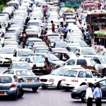 traffic-cars-pakistan-1024x454