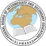 FDE Board Islamabad