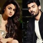 Fawad & Aliya