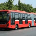 Metro bus thumbnail