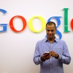 Offline Google Search