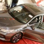 honda-accord-1-640x360