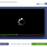 Slow Video Streaming Issues in Pakistan to Solve