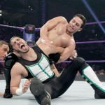 wrestler-guy-1483607439