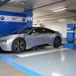 BMW_EC-1024x694
