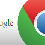 Chrome-29-1024x576