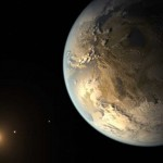Nasa-feature-Exo-planet-1024x576